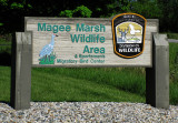 magee_marsh_ohio_2009