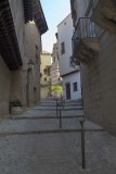 Poble Espanyol (Spanish Village)