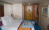 Our Stateroom #10574