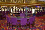 The Gem Casino