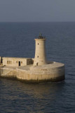 Valletta Lighthouse