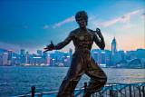 Bruce Lee 李小龍