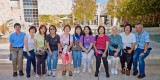 Cantonese Small Groups