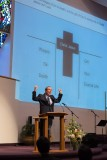 2012Missions Conference