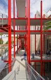 LA County Museum of Art