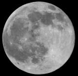 s100fs_Moon