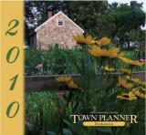 Town Planner 2010 Calendar