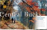 2009 Bucks County Visitor Guide