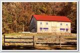 Peace Valley Lavendar Farm