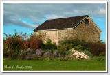 LindenHill Farm