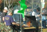 grilling out_1.jpg
