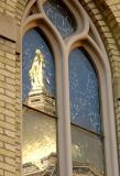 golden reflections.jpg