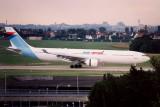 Air Inter  Airbus A330-300 F-GMDA