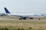Corsair Airbus A330-300 F-GJSV
