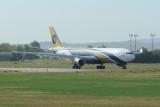 I-Fly  Airbus A330-300 EI-ETI
