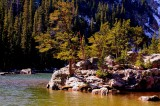 dream lake sunny 1.jpg