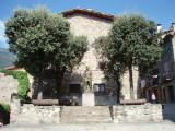 Galcerán de Pinós
