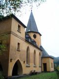 Church of Fischbach