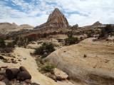Pectols Pyramid