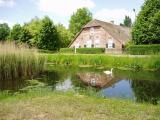 Farm-house in Lopikerwaard