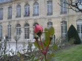 Saturday February 4th ~ Musee Rodin & Surrounds