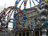 Monday February 13th ~ Arc, Jacquemart-Andre, Tour Montparnasse & L'Hotel Bar