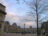 Valentine's Day ~ Shopping, Royalty & le Ritz