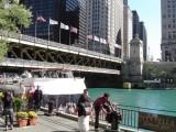 Wendella Dock