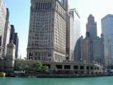 Architectural Boat Tour 1
