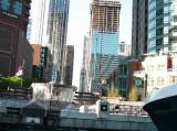 Architectural Boat Tour 10