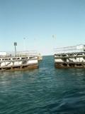 Architectural Boat Tour 6