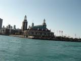 Architectural Boat Tour 7 - Navy Pier 4