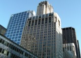 Chicago Boat Tour 12