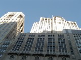 Chicago Boat Tour 15