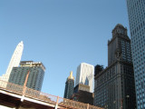 Chicago Boat Tour 35