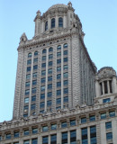 Chicago Boat Tour 37