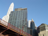 Chicago Boat Tour 38