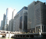 Chicago Boat Tour 5