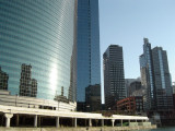 Chicago Boat Tour 6