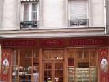 Trés belle patisserie - Mauclerc Véronique 83, rue Crimée