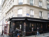 74, rue Botzaris & 100, rue de la Villette, La Mandragore - Aprés Vous