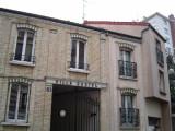 Villa Castel