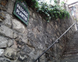 Passage Plantin