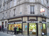 Rue Julien Lacroix