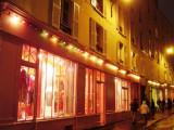 Antoine et Lili - pink façade - Women's Clothing & Accessories