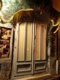 Théâtre Tambour Royal