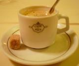 Café from Café de la Paix