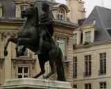 Nov 13 '07~Haussmannian Paris