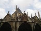 Eglise St-Severin