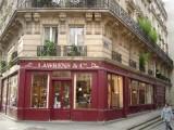 Rue des Anglais & rue Domat